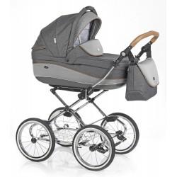 Wózek dziecięcy Roan Emma - E-60