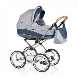 Wózek dziecięcy Roan Emma - E-61