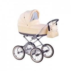 Wózek dziecięcy Roan Marita Prestige - S-56