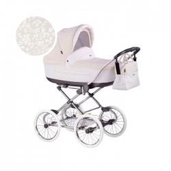 Wózek dziecięcy Roan Marita Prestige - S-59