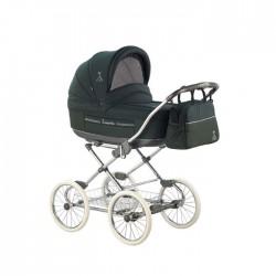 Wózek dziecięcy Roan Marita Prestige - S-137