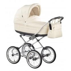 Wózek dziecięcy Roan Marita Prestige - S-151