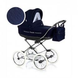 Wózek dziecięcy Roan Marita Prestige - P-199