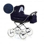 Wózek dziecięcy Roan Marita Prestige - P-206