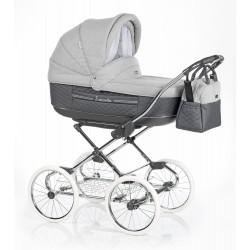 Wózek dziecięcy Roan Marita Prestige - P-211