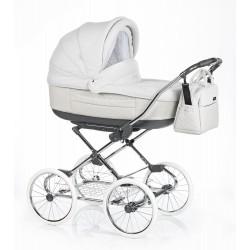 Wózek dziecięcy Roan Marita Prestige - P-212