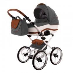 Wózek dziecięcy Tako Dalga Lift - 03