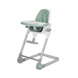 Krzesełko EasyGo Linea - Bazylia