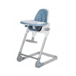 Krzesełko EasyGo Linea - Niagara
