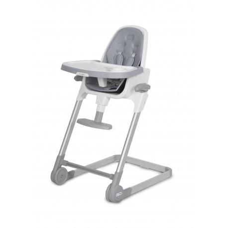 Krzesełko EasyGo Linea - Stone