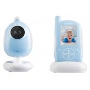 Niania Elektroniczna Overmax Babyline 3.1 z kamerą