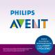 Avent SCF330/13