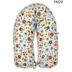 Poduszka dla mamy Fiki-Miki Fikuśna Poduszka - FM29
