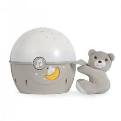 Projektor Gwiazdek Special Edition Chicco od 0m+