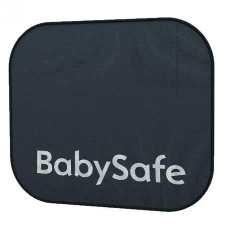 Osłona przeciwsłoneczna BabySafe