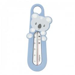 Termometr do kąpieli niebieski Koala BabyOno 777/02