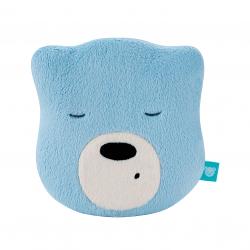 Szumiś maskotka Mini (15 cm) - niebieski