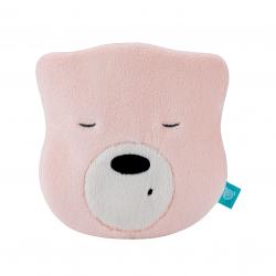 Szumiś maskotka Mini (15 cm) - róż