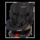 Fotelik Baby-Safe Beagle Isofix 0-25 kg - czarny