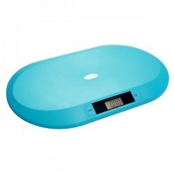 Waga elektroniczna dla niemowląt i dzieci do 20 kg BabyOno 612