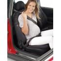 Pas bezpieczeństwa dla kobiet w ciąży Jane