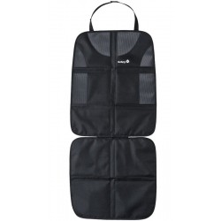 Mata ochronna na fotel samochodowy Safety 1st