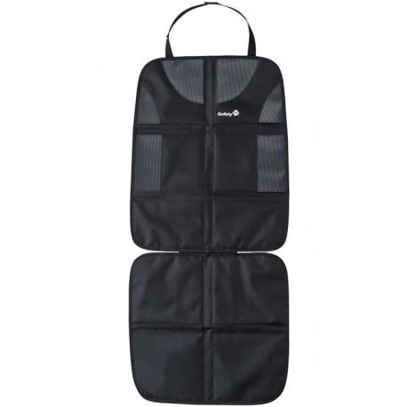 Mata ochronna na fotel samochodowy Safety 1-st