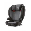 Fotelik Recaro Monza Nova Evo Seatfix 15-36 kg - Carbon Black