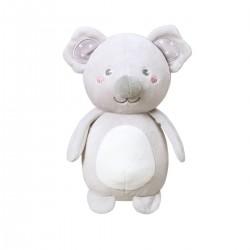 Przytulanka dla niemowląt 22 cm Koala Jules BabyOno 1162