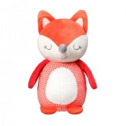 Przytulanka dla niemowląt 24 cm Fox Vincent BabyOno 1160
