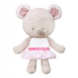 Przytulanka dla niemowląt 23 cm Bear Suzie BabyOno 1227