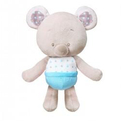 Przytulanka dla niemowląt 23 cm Bear Tony BabyOno 1228