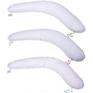 Poduszka dla mamy TY i MY Funny Mice