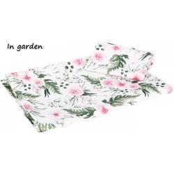 Pościel 2-el Infantilo -  In garden