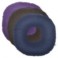 Poduszka dla kobiet  po porodzie TY i MY Hearts - mała