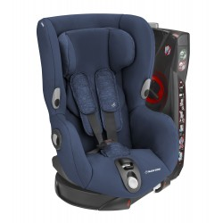 Fotelik Maxi-Cosi Axiss 9-18 kg - Nomad Blue