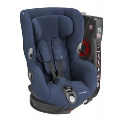 Fotelik Maxi-Cosi Axiss 9-18 kg - Nomad Blue