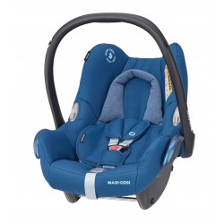 Fotelik Maxi-Cosi CabrioFix 0-13 kg - Essential Blue