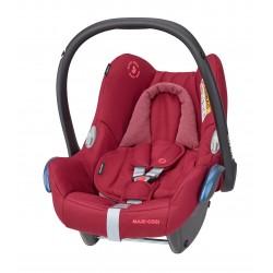 Fotelik Maxi-Cosi CabrioFix 0-13 kg - Essential Red