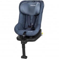 Fotelik Maxi-Cosi TobiFix 9-18 kg - Nomad Blue