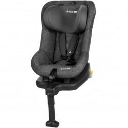 Fotelik Maxi-Cosi TobiFix 9-18 kg - Nomad Black