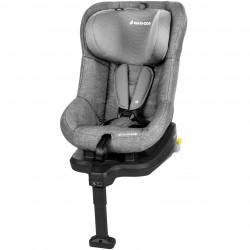 Fotelik Maxi-Cosi TobiFix 9-18 kg - Nomad Grey