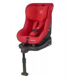 Fotelik Maxi-Cosi TobiFix 9-18 kg - Nomad Red
