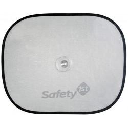 Żaluzje osłonki przeciwsłoneczne do samochodu Safety 1st - 2 szt