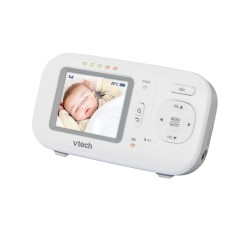 Niania elektroniczna z funkcją video VTECH VM2251