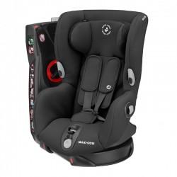 Fotelik Maxi-Cosi Axiss 9-18 kg - Authentic Black