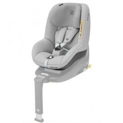 Fotelik Maxi-Cosi Pearl Smart i-Size od 67 do 105 cm - Authentic Grey