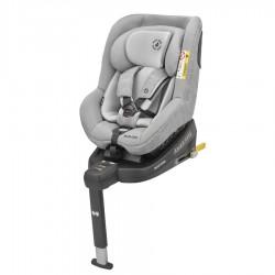 Fotelik Maxi Cosi Beryl 0-25 kg (0-7 lat) - Nomad Grey