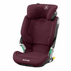 Fotelik Maxi Cosi Kore Pro i-Size 15-36 kg (od 100 do 150 cm) - Authentic Red
