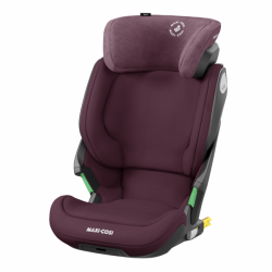 Fotelik Maxi Cosi Kore i-Size 15-36 kg (od 100 do 150 cm) - Authentic Red